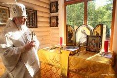 Монастир-ПЦУ-освячення